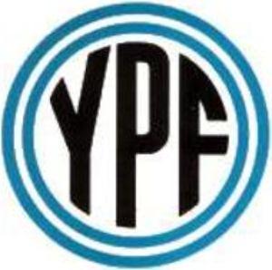 YPF busca ahora una imagen más argentina: ya no será Repso